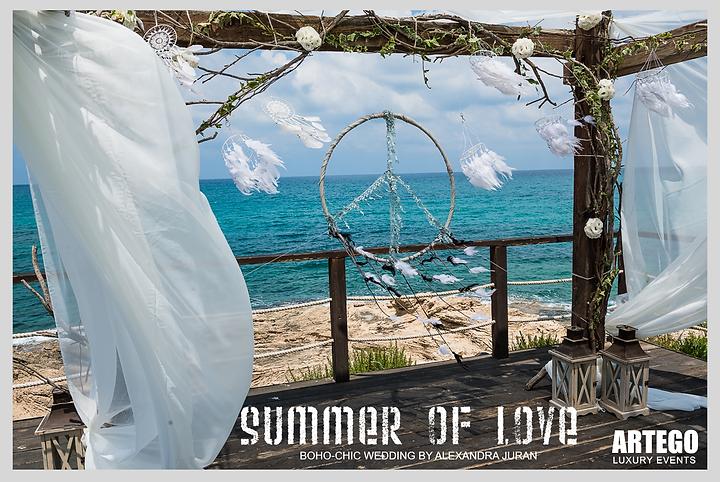 BOHO-WEDDING ARTEGO-LUXURY EVENTS 2.png