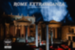 ROME-ARTEGO-LUXURY-EVENTS 1.png