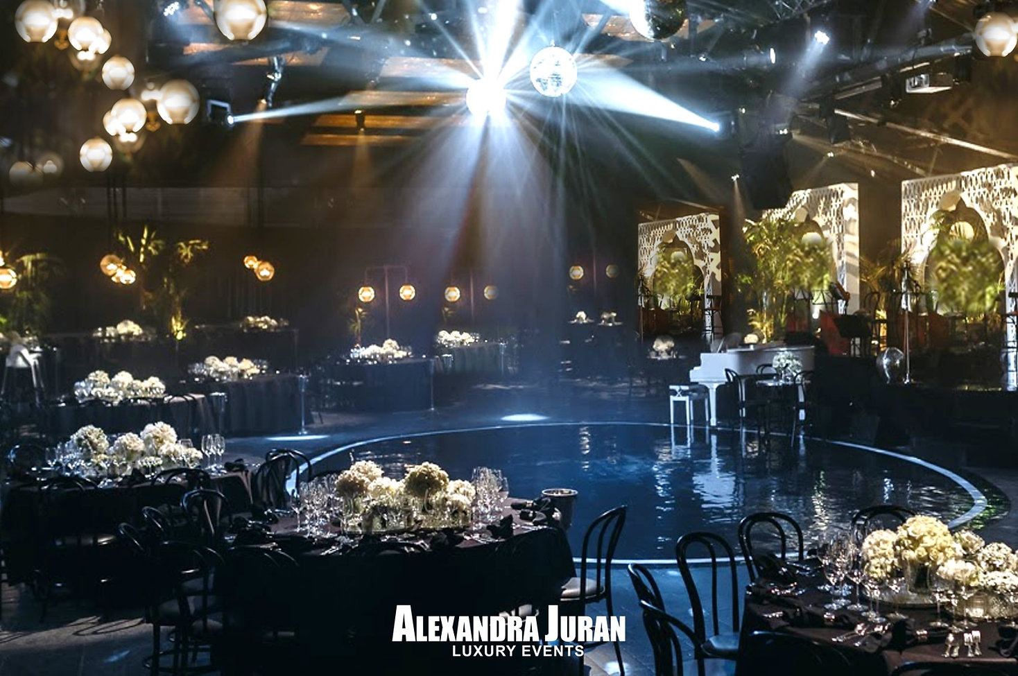 ALEXANDRA JURAN ROCKNROLL BIRTHDAY 3.jpg