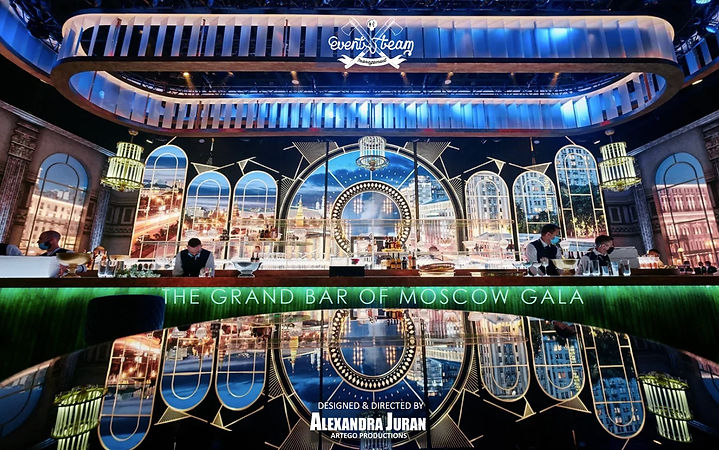 ALEXANDRA JURAN ETM MOSCOW GALA 8.jpg
