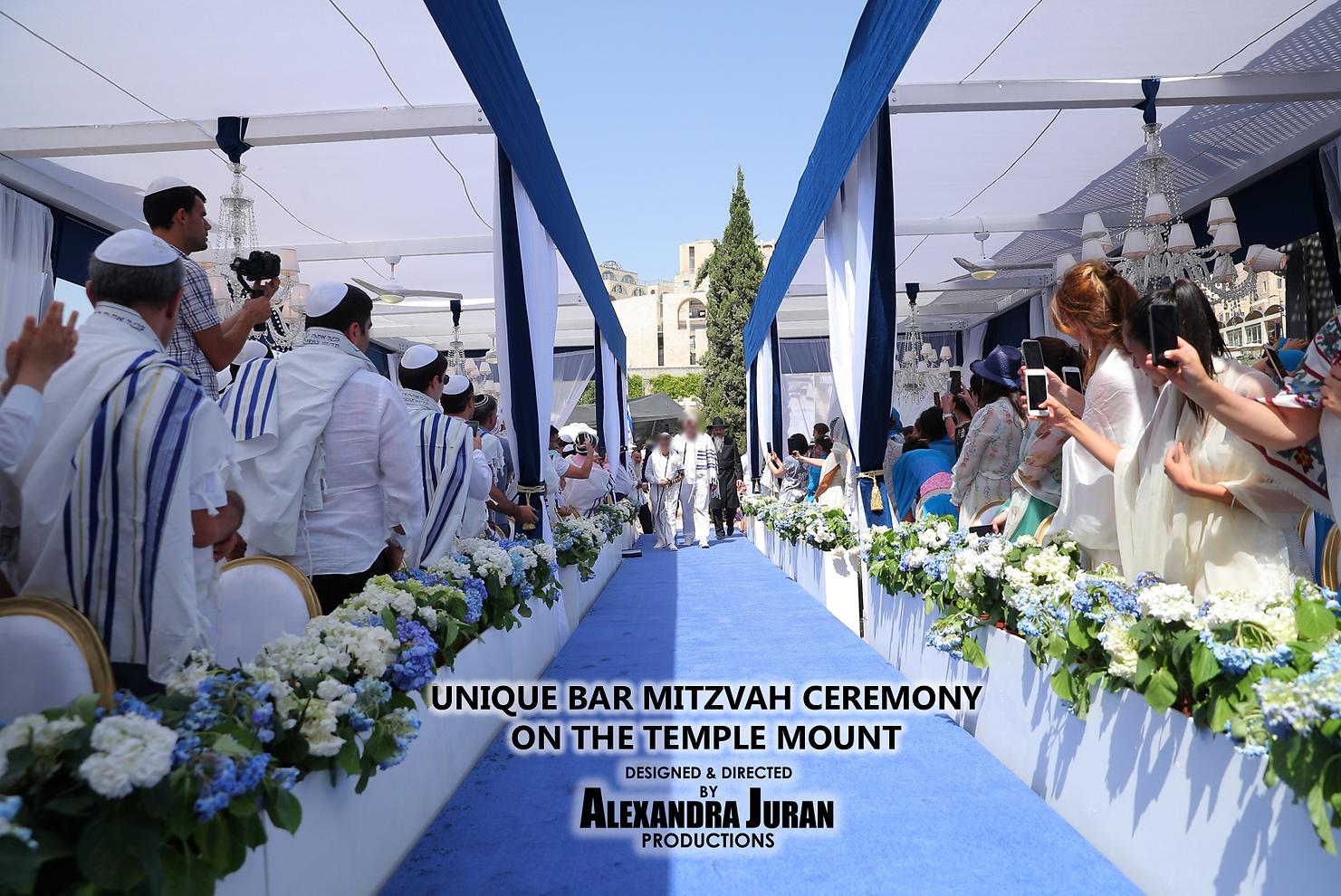 BAR MITZVAH ALEXANDRA JURAN ARTEGO.png