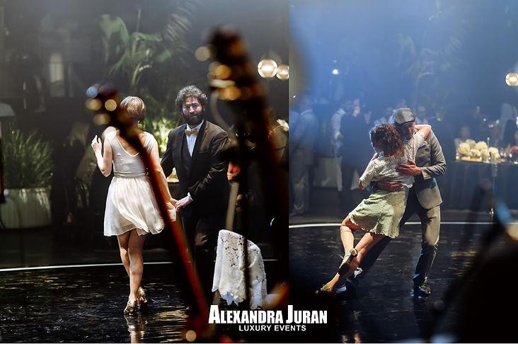ALEXANDRA JURAN ROCKNROLL BIRTHDAY 11.jp