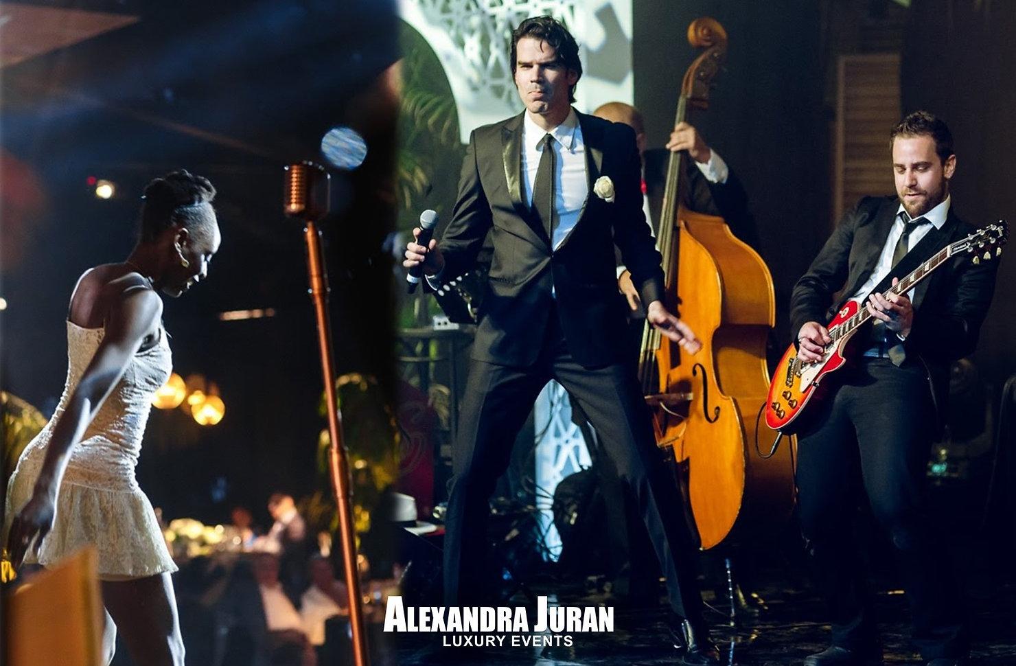 ALEXANDRA JURAN ROCKNROLL BIRTHDAY 14.jp