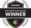 Eventex-2018-Winner-v3.png