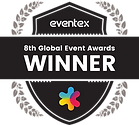 Eventex-2018-Winner-v3.png