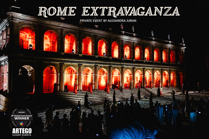 ROME-ARTEGO-LUXURY-EVENTS 2.png