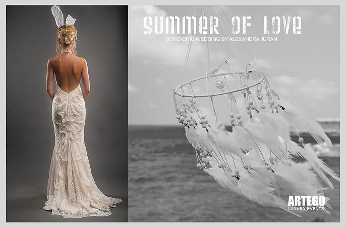 BOHO-WEDDING ARTEGO-LUXURY EVENTS 18.png