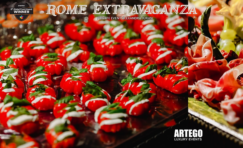 ROME-ARTEGO-LUXURY-EVENTS 8.png