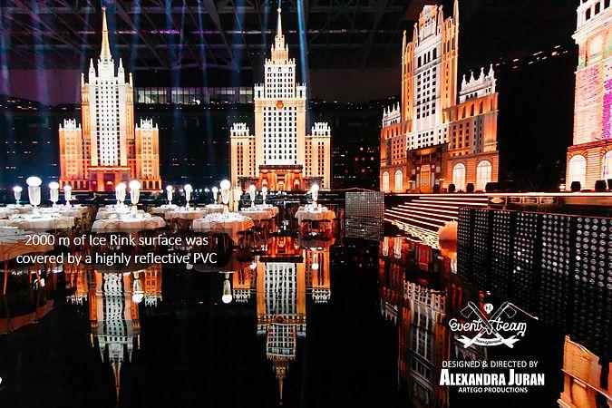 ALEXANDRA JURAN ETM MOSCOW GALA 10 (1).j