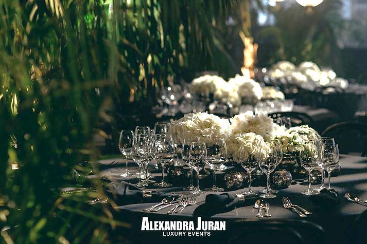 ALEXANDRA JURAN ROCKNROLL BIRTHDAY 4.jpg