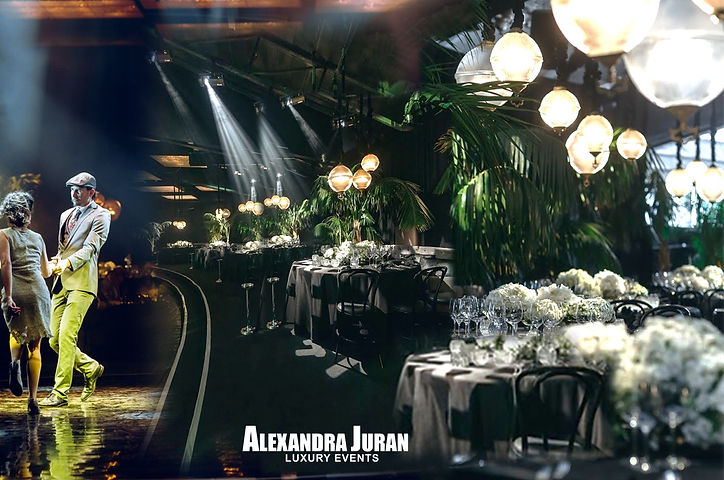 ALEXANDRA JURAN ROCKNROLL BIRTHDAY 5.jpg