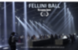 FELLINIBALL-ARTEGO-LUXURY-EVENTS 8.png