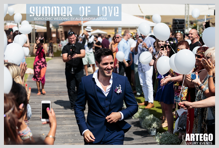 BOHO-WEDDING ARTEGO-LUXURY EVENTS 10.png