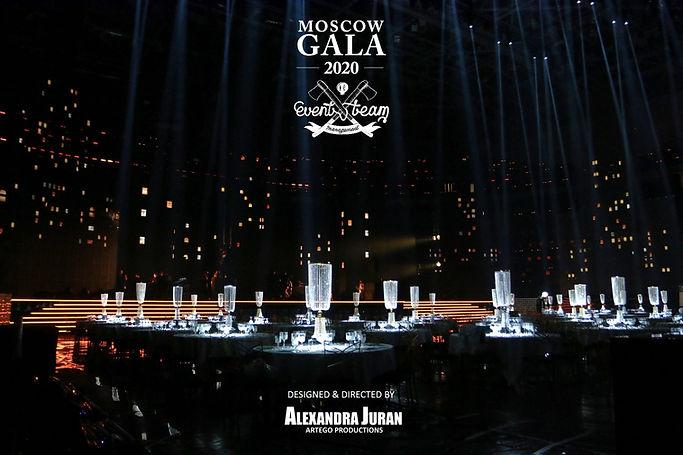 ALEXANDRA JURAN ETM MOSCOW GALA 17.jpg