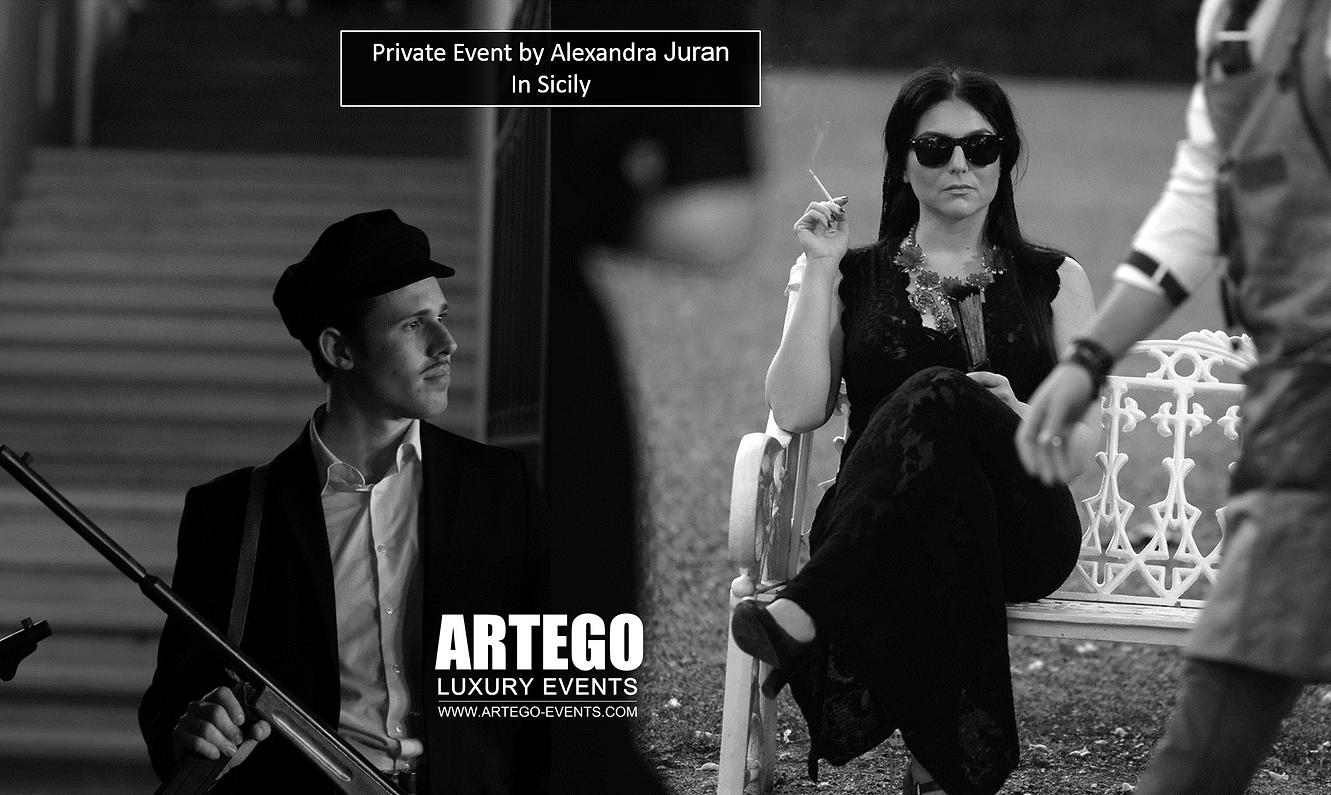 ALEXANDRA JURAN ARTEGO SICILY EVENT.png