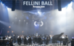 FELLINIBALL-ARTEGO-LUXURY-EVENTS 13.png