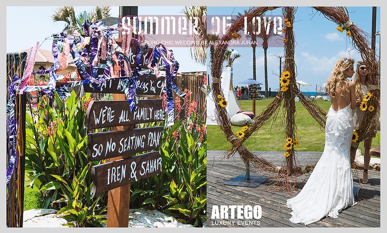 BOHO-WEDDING ARTEGO-LUXURY EVENTS 19.png