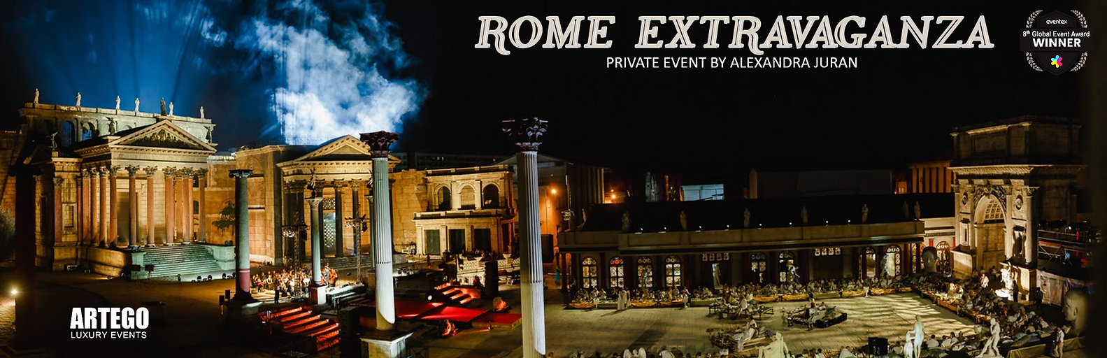 ROME-ARTEGO-LUXURY-EVENTS 4.png