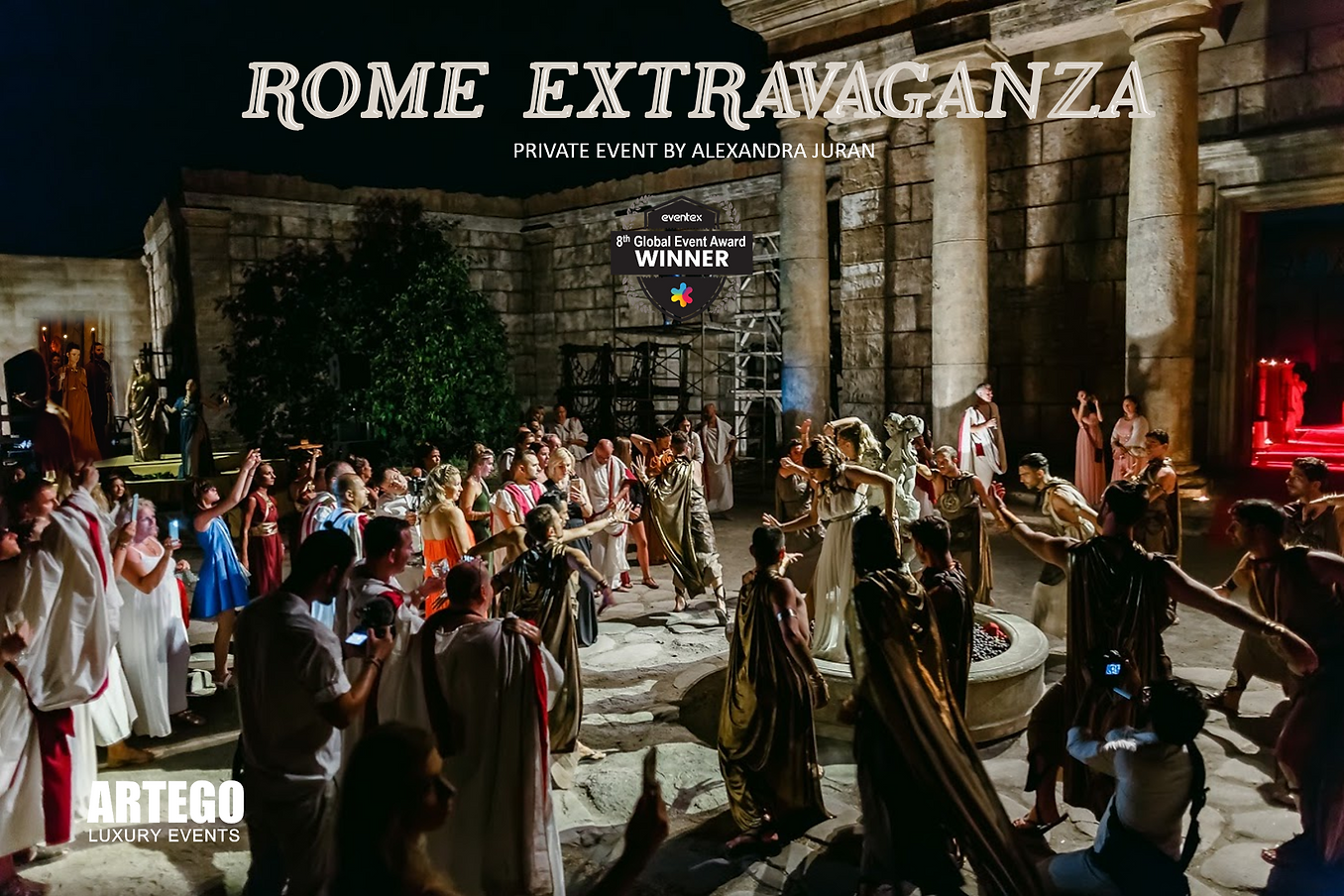 ROME-ARTEGO-LUXURY-EVENTS 6.png