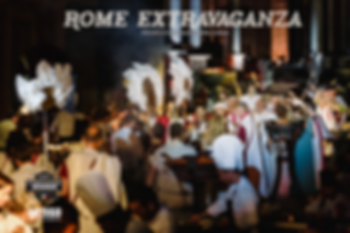 ROME-ARTEGO-LUXURY-EVENTS 13.png