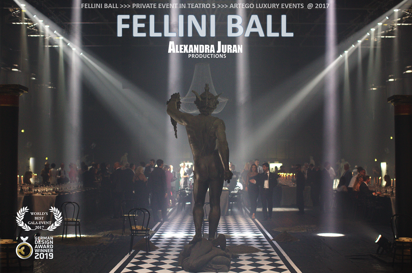 FELLINIBALL-ARTEGO-LUXURY-EVENTS 3.png