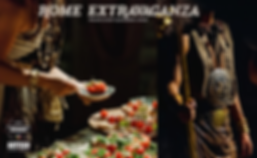 ROME-ARTEGO-LUXURY-EVENTS 18.png