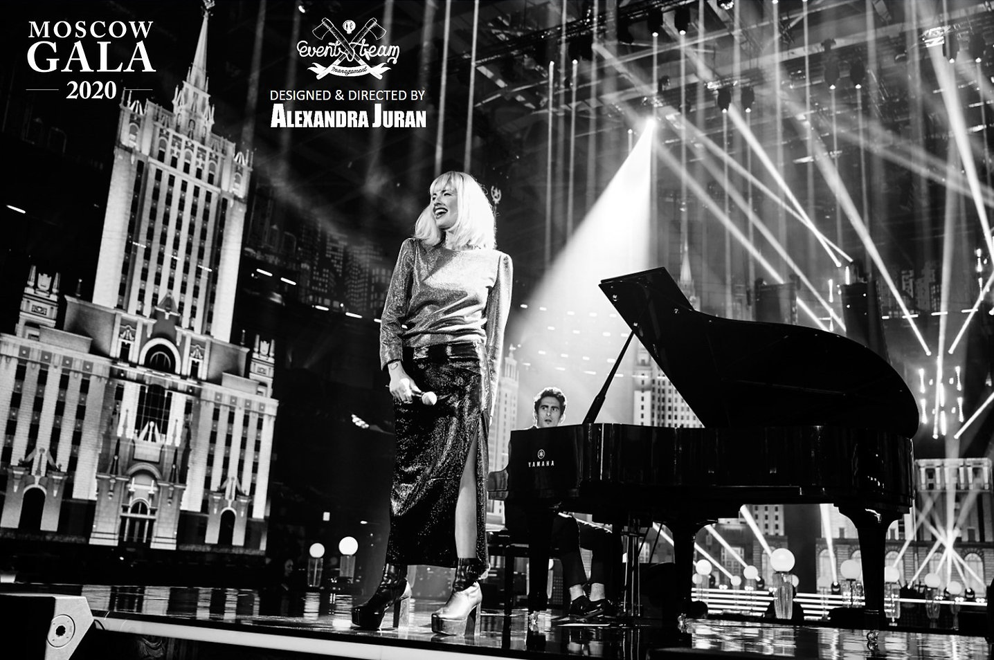ALEXANDRA JURAN ETM MOSCOW GALA 7.jpg
