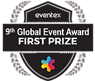1ST PRIZE - global 9.png