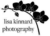 lk-logo-letter.jpg