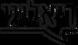 logo_dialogi.png