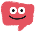 rigshon_red_happy_2.png