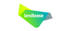 LENDLEASE_reformat-removebg-preview.png