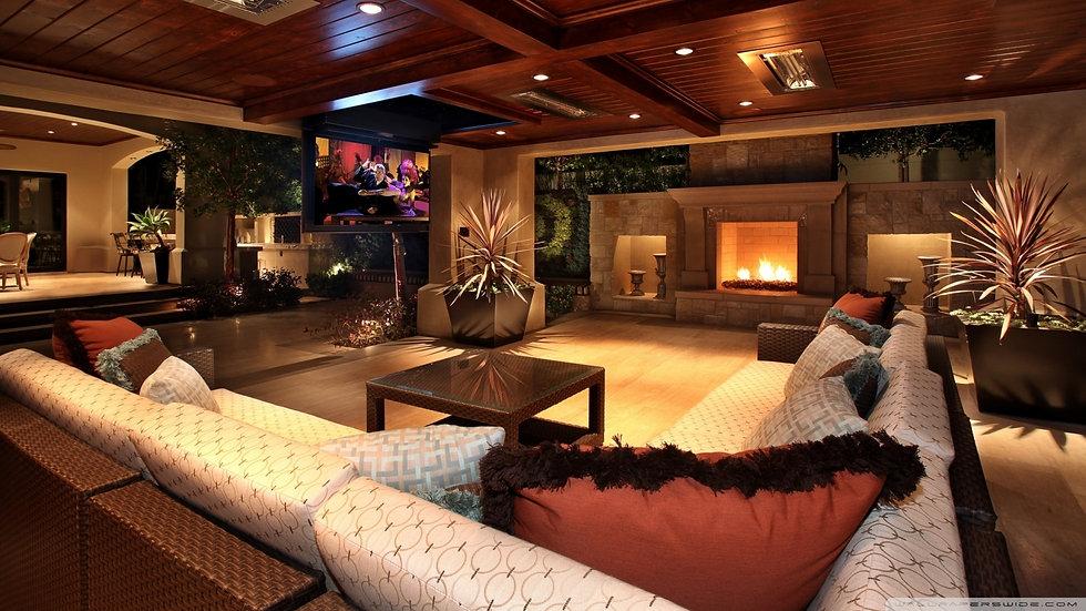 luxury-house-interior_00440675.jpg