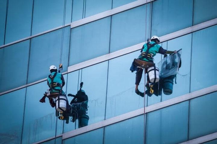 limpieza ventanas-2.jpg
