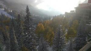 Lodge_View_Snowbird-300x168.jpg