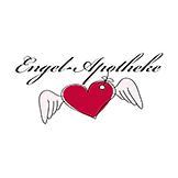 52222_29448_logo.png
