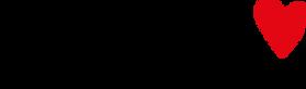 auxiliamus-logo.png