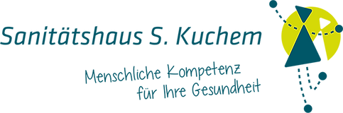 logo_sanitaetshaus_kuchem_sm.png