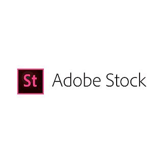 adobestock.png