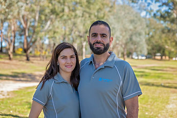 Corporate Photography Penrith