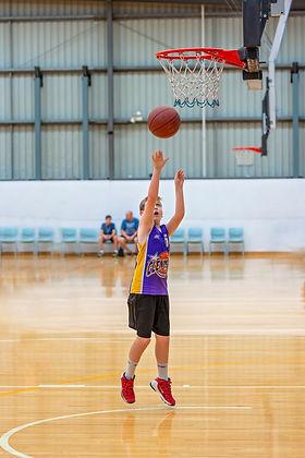Basketball Shooting.jpg