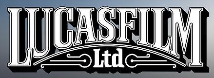 lucasfilm-official-logo.jpg