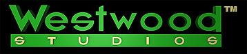 westwood_logo.jpg