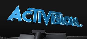 Activision.jpg