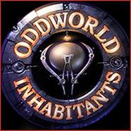 oddworld 2.jpg