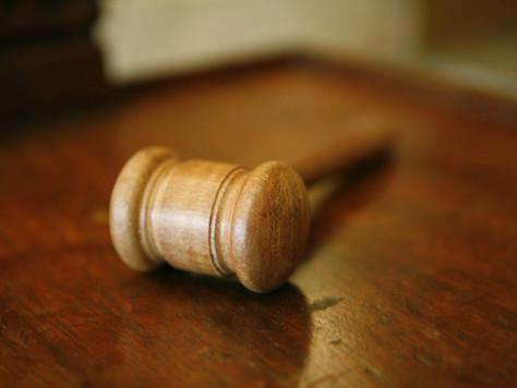 Justiça especializada em direito da concorrência e comércio exterior?