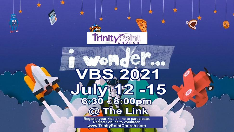 VBS2021-IWonder.png