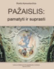 pazaislis_rustis_intro.png