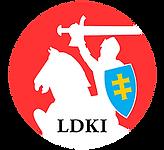 baneris_ldki.png