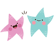 two-stars-edited-transparent-ground.png